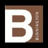Bennington College Connect 插件