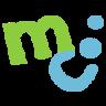 Miny.co | URL Shortener