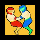 Wrestle Jump Online 插件