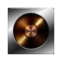 Online DJ Tool Until 插件