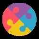 Google Services icon color per user 插件