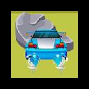 Auto Spiele 插件