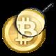 Bitcoin Peek+