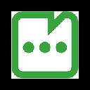 Latamdate ChatOS chat optimizer 插件