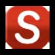 Seosta.net