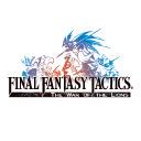 Final Fantasy Tactics PC 插件