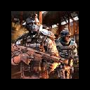 Modern Combat 5: eSports FPS Game