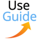 UseGuide Tours for Smooth User Onboarding 插件