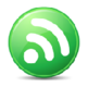 RSS Alert 插件