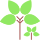 Tree First Bookmarks 插件