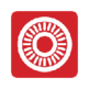 CarouPocket 插件