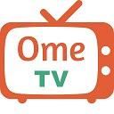 Ome TV Mod Apk 插件