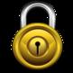 Easy Authentication Tool 插件