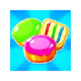 Cookie Crush 3 插件