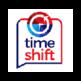 Screen Recording for Timeshift Messenger 插件