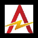 A2Z - Tool Lấy Đơn Hàng