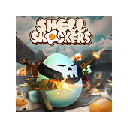 Shell Shockers Unblocked 插件