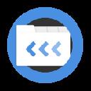 OneTab Plus:标签效率管理扩展