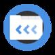 OneTab Plus - 标签效率管理扩展