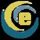 eStar Screenshare Extension 插件