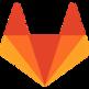 GitLab Dashboard 插件