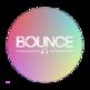 BounceRadio 插件