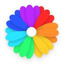 Colorize Facebook 插件