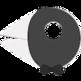 Infinitweet Chrome 插件