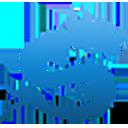 SanlogicMeeting WebRTC Screensharing 插件
