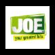 JOE FM 插件