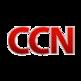CCN iCatalogue Search 插件