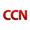 CCN iCatalogue Search