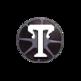 Titlovi.com Plus