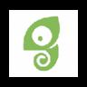 Chameleon Editor插件