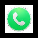 Relevant Telecenter Dialer 插件
