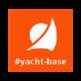 Sailing Yacht Charter Croatia 插件