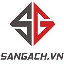 San Gach 插件