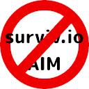 Anti-cheat extension for Surviv.io