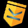 Kynetx for Google Chrome 插件