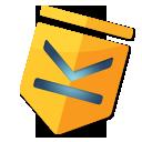 Kynetx for Google Chrome - LOGO