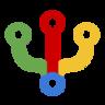 Google Apps Script GitHub 助手