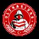Sivasspor Haberleri 插件