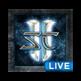 Starcraft 2 Stream Browser 插件