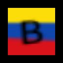 Bolivar 插件