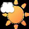 Weather Forecast Live插件