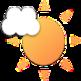 Weather Forecast Live 插件