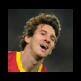Lionel Messi Reactions 插件