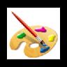 XPaint 图像编辑器和画家