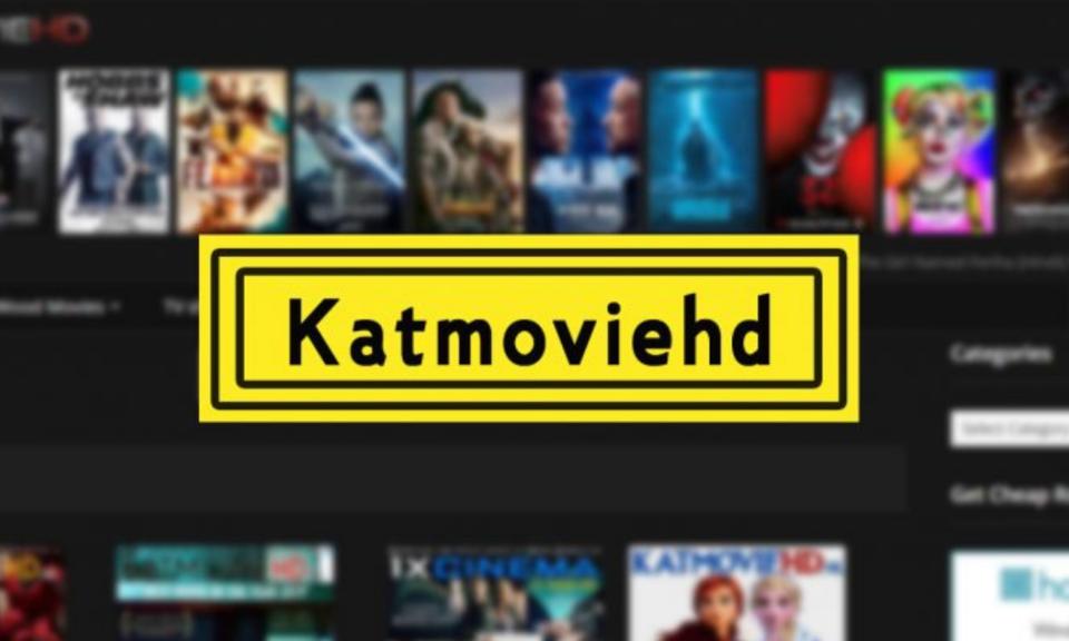 katmoviehd (Download Free New Movies)
