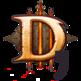 Diablo 3 Profile with commas 插件